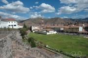 20050504_Cusco-11