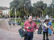 20050504_Cusco-5