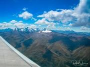 20050504_Cusco-6