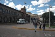 20050504_Cusco-9
