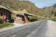 20050505_Cusco-12