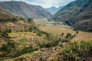 20050505_Cusco-18