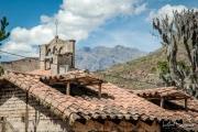 20050505_Cusco-20