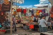 20050505_Cusco-23
