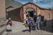 20050505_Cusco-24