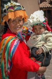 20050505_Cusco-26