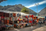 20050505_Cusco-27