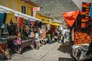 20050505_Cusco-30