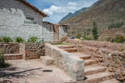 20050505_Cusco-31