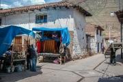 20050505_Cusco-32