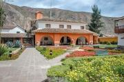 20050505_Cusco-35