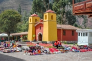 20050505_Cusco-36