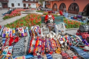 20050505_Cusco-38
