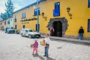 20050505_Cusco-43
