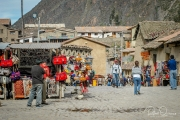 20050505_Cusco-45