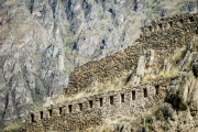 20050505_Cusco-48