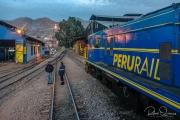 20050506_Cusco-50
