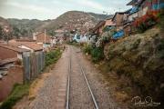 20050506_Cusco-54
