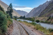 20050506_Cusco-62