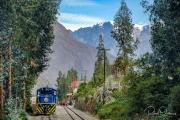 20050506_Cusco-65