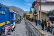 20050506_Cusco-66