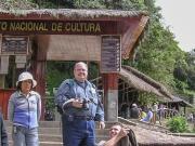 20050506_Cusco-81