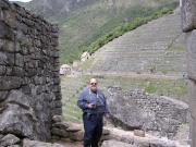 20050506_Cusco-85