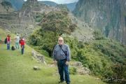 20050506_Cusco-88