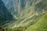 20050506_Cusco-90