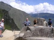 20050506_Cusco-91