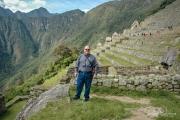 20050506_Cusco-92