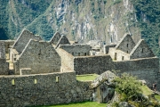 20050506_Cusco-93