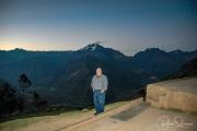 20050506_Cusco-98