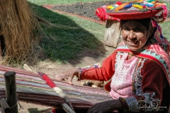 20050505_Cusco-17