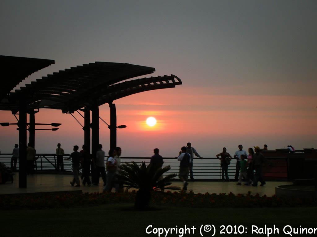 Lima 3-3-2005 6-36-59 PM 2288x1712 3-4-2005 6-20-39 PM 2288