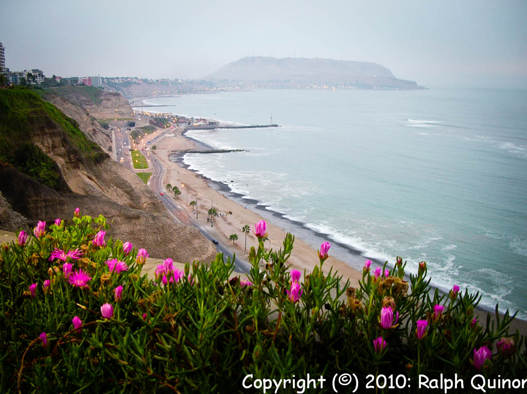 Lima 3-3-2005 6-36-59 PM 2288x1712 3-4-2005 6-30-10 PM 2288