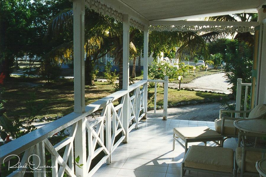 Anguilla--01