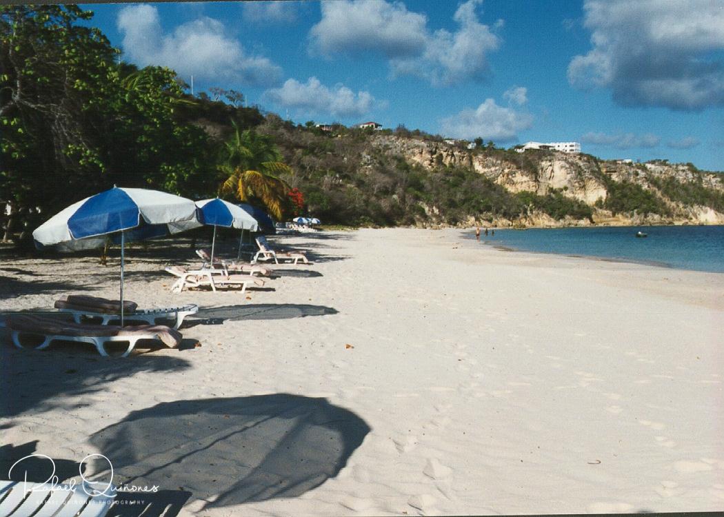 Anguilla--04