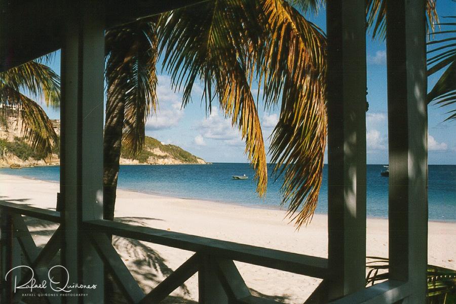Anguilla--10