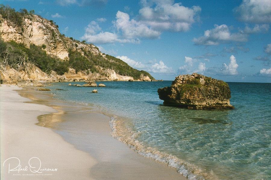 Anguilla--11