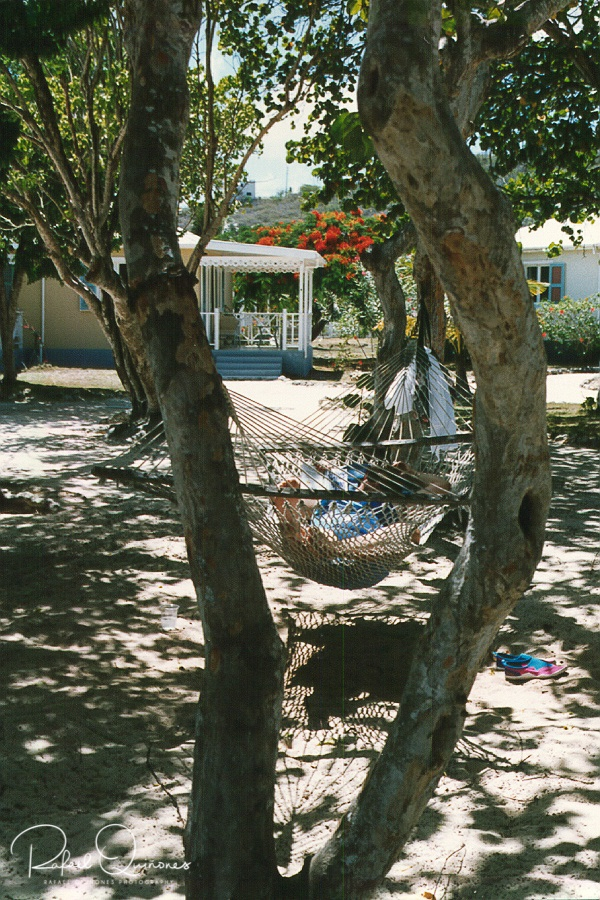 Anguilla--14