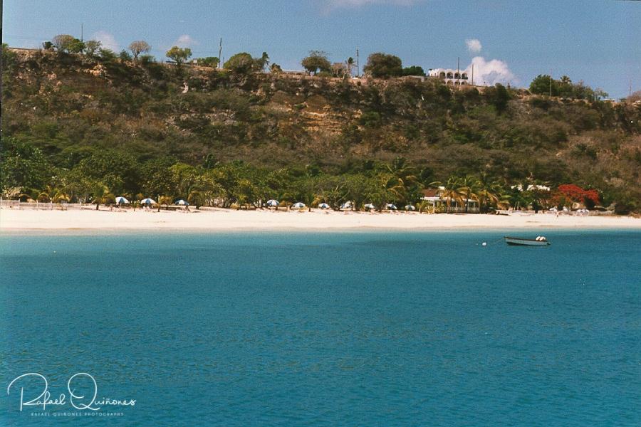 Anguilla--15