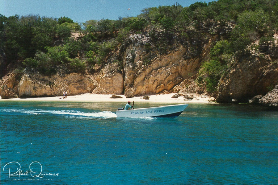 Anguilla--23