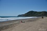Costa Rica-15