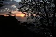 Costa Rica-28