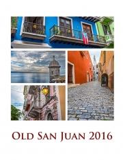 Old_San_Juan_2016-1