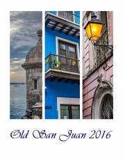 Old_San_Juan_2016_3_Bar_Small-1