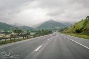 20040510-Panoramica-003