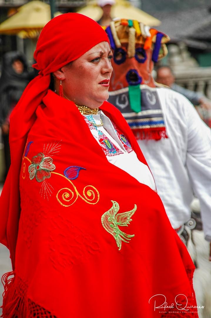 Quito-19