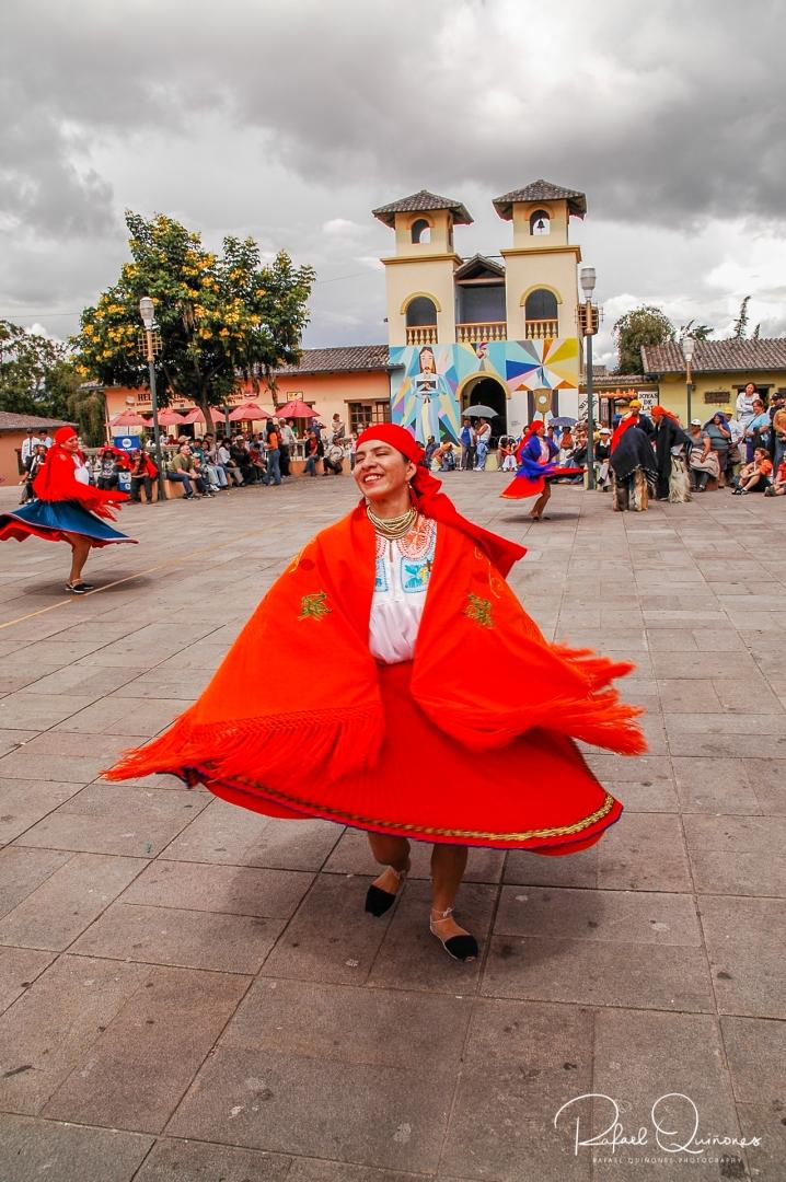 Quito-22
